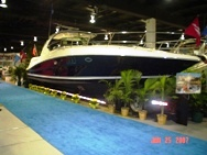 boat_show_transport