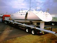 Sailboat_Oversize_Transport