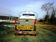 Power_Boat_Transport