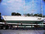 Sailboat_Transport_Florida