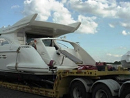 boat_transport