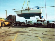 sailboat_transport
