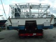 catamaran_transport