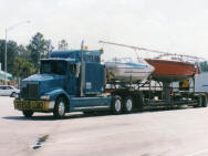 multiload_boat_transport