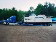 chris_craft_boat_transport